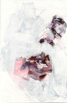 'Ascension', framed, 6 wow.