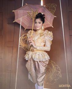 laos+girl+tradition+dress - ค้นหาด้วย Google