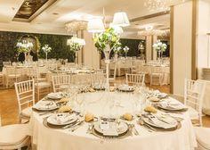 #bodas#