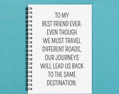best friends notebook - Google Search