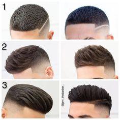 Top 30 Popular Haircuts for Teen Boys Teen Boy Haircuts, Haircuts For Men, Cool Hairstyles For Men, Hairstyles Haircuts, Popular Mens Hairstyles, Stylish Hairstyles, Fashion Hairstyles, Hair And Beard Styles, Curly Hair Styles