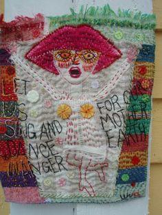 Ulva Ugerup ulvaugerup.blogspot.com
