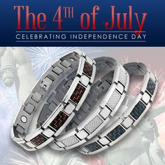 Independence Day Jewelry