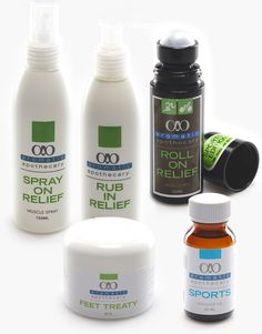 Aromatic Apothecary is no longer trading, should you require any further information please email us Sports Massage, Natural Health Remedies, Six Packs, Sore Muscles, Massage Oil, How To Do Yoga, Pain Relief, Hampers, Apothecary
