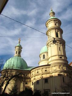 Foto zgodbe: Izlet v Graz Pisa, Taj Mahal, Tower, Building, Travel, Pictures, Graz, Rook, Viajes