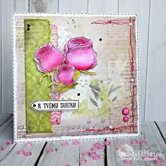 Cardabilities: Sketch Reveal - Sponsor with Flying Unicorn Creative Outlet, Site Design, Paper Cards, Altered Art, Color Combos, Cardmaking, Unicorn, Scrapbook, Create