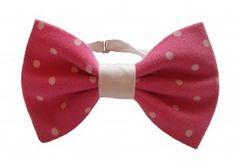 Dots bow tie Dots, Tie, Accessories, Fashion, Stitches, Moda, Fashion Styles, Ties, Fashion Illustrations