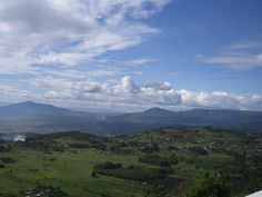 The Rift Valley, East Africa Rift Valley, Nairobi, East Africa, Cape Town, Spaces, Mountains, Nature, Travel, Naturaleza