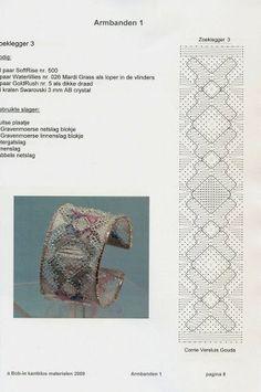 picados mios y encontrados en internet - Mª Carmen Ocaña - Picasa-Webalben