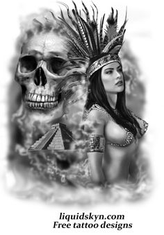 """Aztec Tattoo Designs <meta name=viewport content=""""width=device-width, initial-scale=1"""">"""