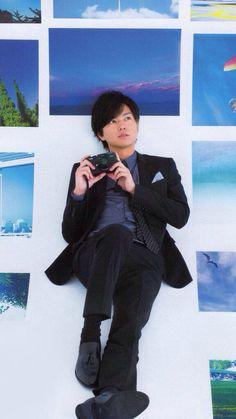 加藤シゲアキ NEWS News 2, Japanese Boy, Kato, Boy Bands, Author, Dance, Guys, Life, Dancing