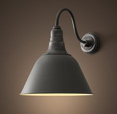 Find This Pin And More On    Lighting   .