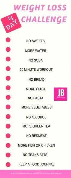 How to lose weight quickly and safely. No weird diet tips or trendy exercise programs. Only a 3 easy step plan that works. 3 Most useful Weight Loss tips. Quick Weight Loss Tips, Diet Plans To Lose Weight, Fast Weight Loss, How To Lose Weight Fast, Losing Weight, Loose Weight, Quick Detox, Ketogenic Diet Plan, Food Journal