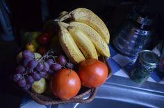 Título de la Obra: La lata es lo primordial. Autor: Ríos Ramírez Alondra Fernanda . Fecha de realización: 10/11/2015. Apertura de diafragma: f4 Velocidad de obturación: 1/13. ISO:1600 . Distancia focal: 24mm
