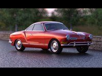 Here we have tried to collect the pictures and information about all the model years of Volkswagen Karmann-Ghia. Volkswagen Karmann Ghia, Classic Sports Cars, Classic Cars, Vw Rat Rod, Volkswagen Models, Chevy Pickups, Vw Bus, Car Pictures, Fast Cars