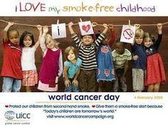 Resultados de la Búsqueda de imágenes de Google de http://goodhealth.freeservers.com/WorldCancerDay_children_smoke_free_enironment.JPG
