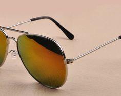 409217022 17 najlepších obrázkov z nástenky Slnečné okuliare | Sunglasses ...