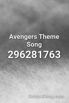 roblox star wars music codes