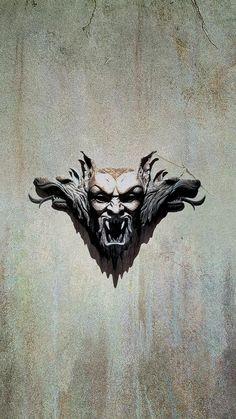 """Wallpaper for """"Dracula"""" (1992)"""