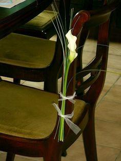 Service mariage - Global - - Fleuriste Arnaud Lechantre - fleuriste ARRAS 62000