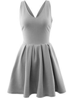 78ee0b94b4c My Wavelength Skater Mini Dress in 2019 | Products | Mini skater ...