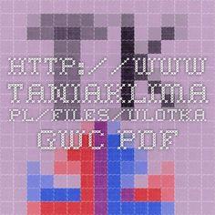 http://www.taniaklima.pl/files/ulotka_gwc.pdf