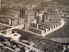 Willis Tower, City Photo, Paradise, Building, Nature, Travel, Cities, Shape, Oviedo