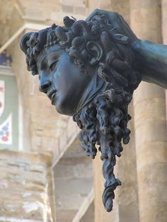 B2B Social Media Marketing Myths Florence Tuscany, Tuscany Italy, B2b Social Media Marketing, Statue, World, Sculptures, Spaces, Self, Toscana Italy