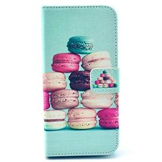 """iphone 6 case,Nancy's Shop **New** Fashion [Kickstand Feature] Pattern Premium Pu Leather Wallet [Stand Feature] Type Magnet Design Flip Protective Credit Card Holder Pouch Skin Case Cover for Apple Iphone 6 4.7"""" Inch (NOT for iPhone 6 Plus)[Built-in Credit Card/id Card Slot]-(verizon, At&t, Sprint, T- mobile,international and Unlocked) (Marca dragon pattern) Deego http://www.amazon.com/dp/B00UVA6S6O/ref=cm_sw_r_pi_dp_Obxpvb0GFX5AG"""