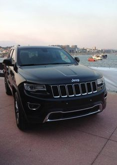 The Chrysler Dodge Jeep Toronto Ram from Seven View is a Chrysler dealer in . - The Chrysler Dodge Jeep Toronto Ram from Seven View is a Chrysler dealer in Ontario in Vaug … - Auto Jeep, Jeep Suv, Ontario, Best Luxury Cars, Luxury Suv, Toronto, Jeep Grand Cherokee, Jeep Carros, Dream Cars