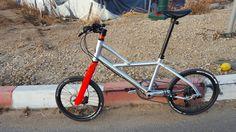 Cannondale Bikes, Bike Stuff, Cycling, Bicycle, Urban, Adventure, Mini, Biking, Bicycles