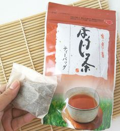 One Stop Online Tea Store, passionate on Japanese Tea (Green Tea & Matcha) and cover with other unique tea as well. Always Tea Time. Online Tea Store, Natural Farming, Tea Plant, Best Tea, Matcha Green Tea, Traditional Japanese, Caffeine, Tea Time, Dark Brown
