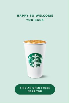 We're working on welcoming you back to more locations. 💚 To see if your neighborhood store is open, check the Starbucks App. Unique Coffee Table, Diy Coffee Table, Coffee Table Design, Diy Hanging Shelves, Floating Shelves Diy, Room Shelves, Greenhouse Plans, Small Greenhouse, Ads Creative