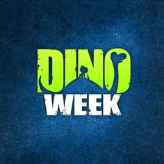 """Find out more about """"The Good Dinosaur Weekend"""" happening Nov. 21-22 at the Downtown Disney District!"""