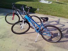 kinderfreundliches Ferienhaus mit zwei Fahrräder Villa, Cape Coral, Freundlich, Palm, Bicycle, Cottage House, Kids, Bike, Bicycle Kick