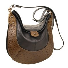 Jane Hopkinson handmade leather bags