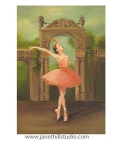 BALLERINA / Sugar Plum Fairy MUSIC BOX. Store Closing Sale 50% OFF ...