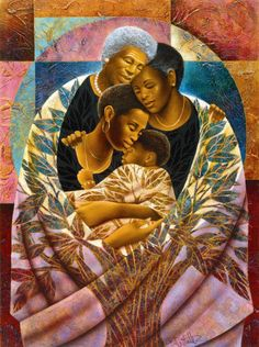 BHM: African American Women Quilters as Herstorians and Keepers of Our Dreams Black Panthers, Banksy, American Quilt, Ouvrages D'art, Black Women Art, Black Men, African American History, American Women, Tree Of Life