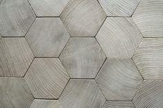 hexagonal-oak-flooring
