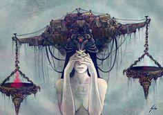 Tarot, Tarot del Amor, Tarot.Como los Libra recuerdan inconscientemente su soledad de Virgo, experimentan el despertar de un profundo y primigenio anhelo de encontrar pareja.   El alma de Libra, sentimental pero práctica, comprende instintivamente que necesita llevar a alguien a su lado, en el amor y los negocios, para equilibrar la vida y satisfacer