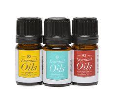 Kannaway Essential Oils  #essentialoils  www.CBDHempOilWellness.com