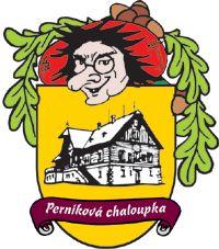 Perníková chaloupka a muzeum perniku Pardubice
