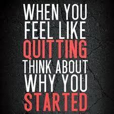 #running #run #runner #runningquotes #motivation #fitness