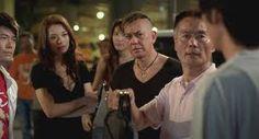 phim online nhanh >> http://iphim.vn  hài tết 2015 >> http://iphim.vn/phim-hai-tet phim hay nhat >> http://phimhaynhat.vn