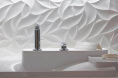 1000 images about bath on pinterest tile floating - Salle de bains porcelanosa ...