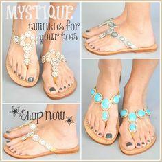 Rosie true Wedge Sandals, Leather Sandals, Mystique Sandals, Bridal Sandals, Jeweled Sandals, Contemporary Style, Flip Flops, Shop Now, Hair Beauty