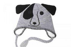 State cercando schemi e idee per creare dei cappelli a maglia per bambino? Ecco alcune idee interessanti e utili consigli per crearli con successo.