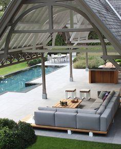 Vis à Vis Sofa | Z_ispo . Salomonbonfirenikita | Pinterest | Sofas Outdoor Lounge Vis A Vis