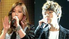 katie-kim-jung-seung-hwan-k-pop-star-4-800x450