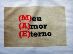 Minha mamãe.... Meu amor eterno! Lettering Tutorial, Origami Tutorial, God Is Good, Chanyeol, Paper Shopping Bag, Feelings, Facebook, Princess, Wallpaper